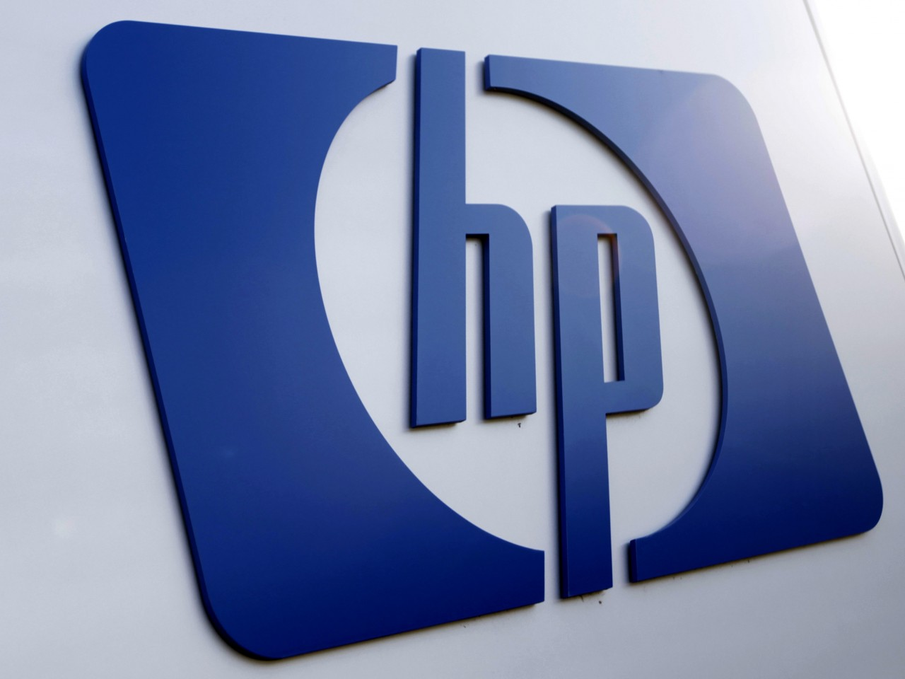 hewlett-packard-split.jpeg-1280x960.jpg