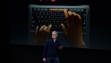 sjm-apple-1028-091.jpg