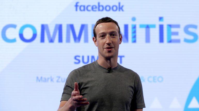 facebook-mark-zuckerberg.jpg