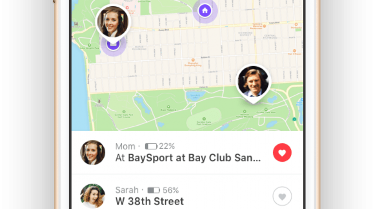life360_ios_family-map_hd.png