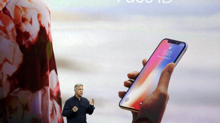 apple-showcase-1140.jpg