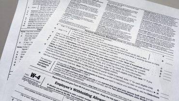tax-overhaul-bigger-paychec1.jpg