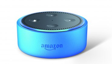 amazon-echo-dot-kids-edition-blue2.jpg