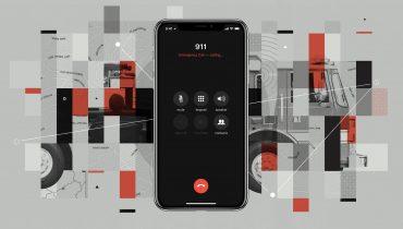SJM-L-APPLE911-0619-11.jpg