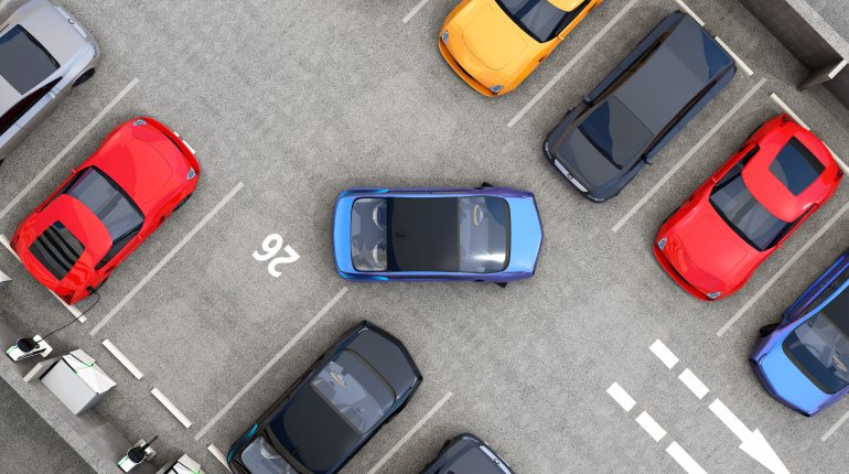 sjm-l-parking-0503-01-1.jpg