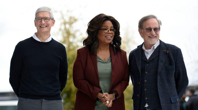 Apple-14-3.jpg