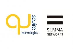Squire Technologies Partner with Summa Networks to Expand Its Offering to Its North American Customers