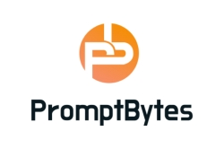 PromptBytes Announces Rebrand and Expansion of Their App Development Services in Atlanta, Georgia