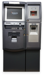 YourBitStore.com Opens Their First Bitcoin ATM Locations