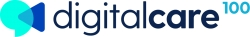 digitalcare100 Launches Communication Platform to Facilitate Doctor-Patient Relationship Growth