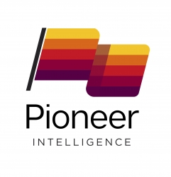 Pioneer Intelligence Expands Cannabis Analytics Landscape with Focus on Brand Marketing Performance