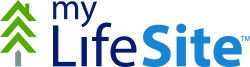 myLifeSite Launches Web-based Financial Tool for Life Plan Communities