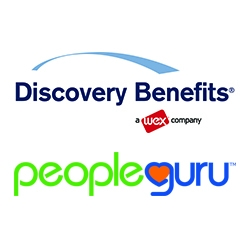 Discovery Benefits, PeopleGuru Team Up to Save Clients Time