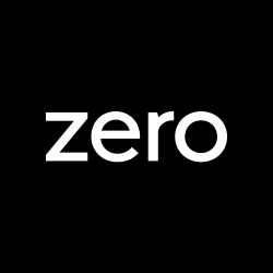 Zero Compromises: a New Era of Mobile Banking That Combines a Premium Debit-Style Experience with Credit Card Rewards