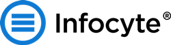 Infocyte