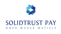 Innovation Guided by the Importance of Family: Global Payment Processor, SolidTrust Pay, Introduces New, Low-Cost International Bill Payment Service