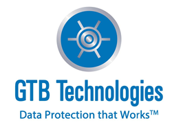 GTB Data Protection Works