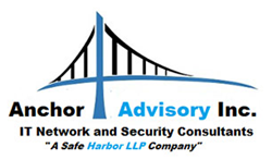 Anchor Advisory is a best-in-class IT (Information Technology) consulting company in San Francisco.