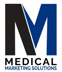 Medical Marketing Solutions: The First Private Pay Medical Practice Solutions for Lead Generation & Conversions