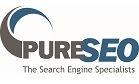 Kiwi Company Pure SEO, Receives Deloitte Fast 500 Award for 7th Consecutive Year