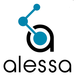 Alessa is a solution that integrates with core systems for real-time due diligence, transaction monitoring, sanctions screening and regulatory reporting capabilities.