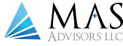 Miami/Memphis Advisory Groups Announce Merger