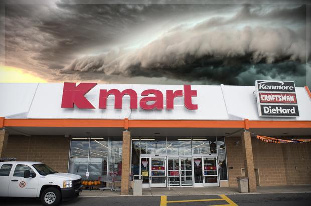 kmart_storm.jpg