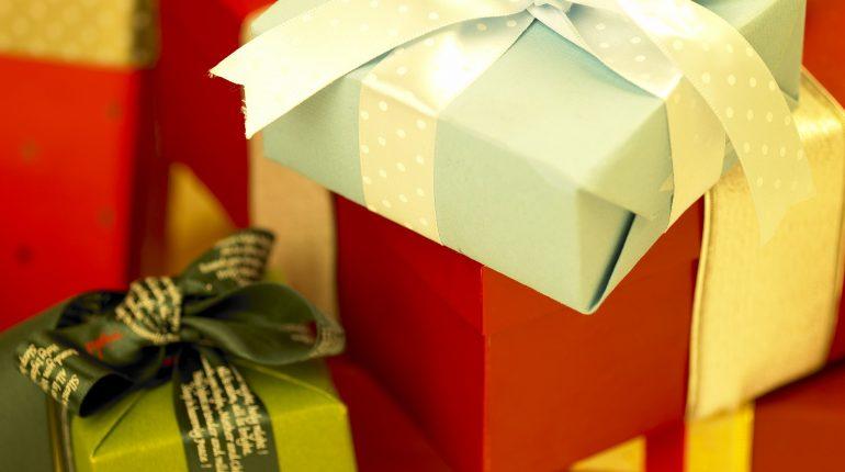 cct-giftguide-1127-011.jpg