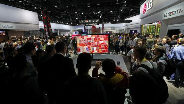 lg-booth-photography.jpg