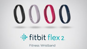 fitbit-flex-2_lineup.jpg