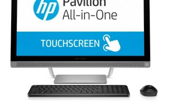 hp-pavilion-24-b227c-all-in-one.jpg