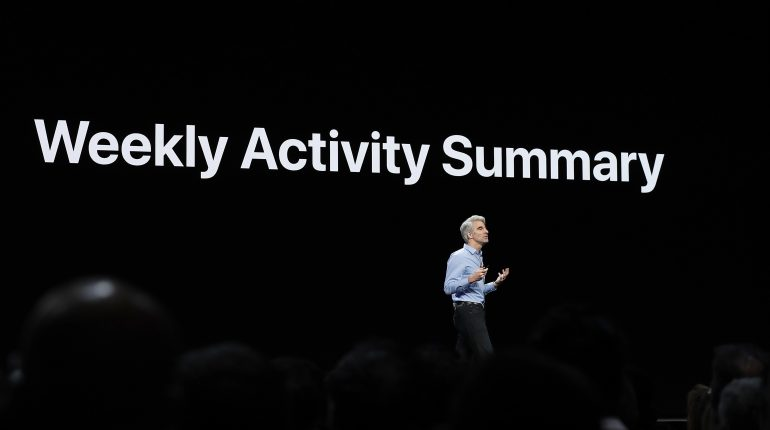 Apple-Showcase.jpg