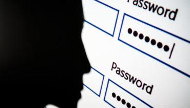 password1232.jpg