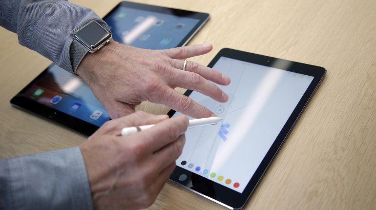 TEC-Apple-Deloitte-Partners2.jpg