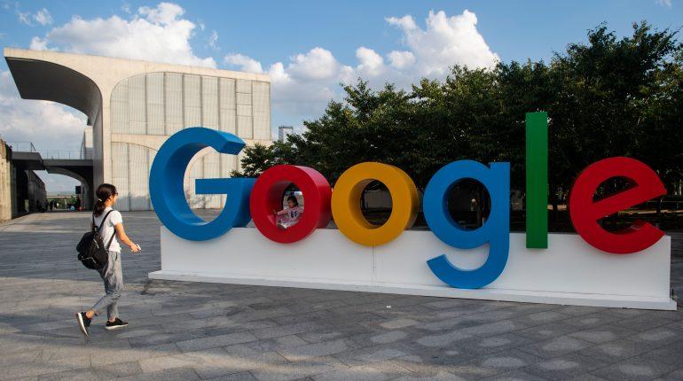 google-1.jpg
