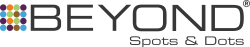 Beyond Spots & Dots Becomes Certified as a Maryland Minority Business Enterprise