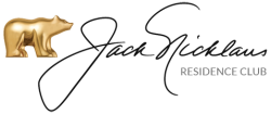 Jack Nicklaus Residence Club Delivers Good Economics for Vacationing Families with Alistair Brown International Real Estate Partnership