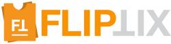 FlipTix®, PCB Entertainment Renews, Expands Deal for Pepsi Gulf Coast Jam, SandJam Fest in 2020