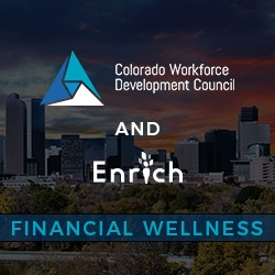 Colorado Workforce Development Council Launches iGrad's Enrich Financial Wellness Platform for Colorado Workers