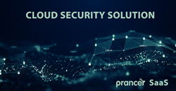 prancer cloud security solution