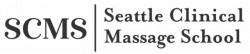 Seattle Clinical Massage School - New Seattle Massage School