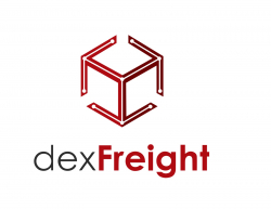 Drivers Can Save Time Finding Parking with dexFreight and TruckPark Partnership; Parking App Enables Truck Drivers to Reserve Parking Spots in dexFreight's Network