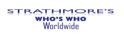Strathmore's Who's Who Worldwide Publication Celebrates New Members
