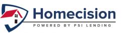 PSI Lending Announces Company Wide Expansion