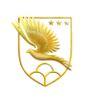 Tortora Brayda logo