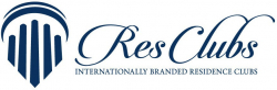 Residence Clubs International, Inc. Announces $50 Million Investment from Alfie Best, Chairman of Wyldecrest Parks